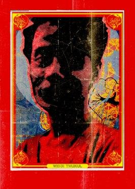 poster-thukul-tl2010@0