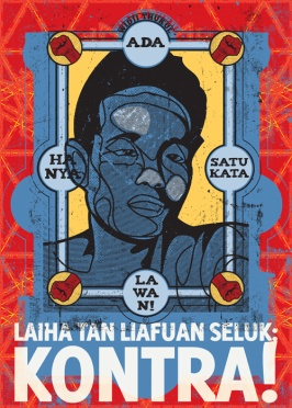 poster-wthukul-tl-2010@0