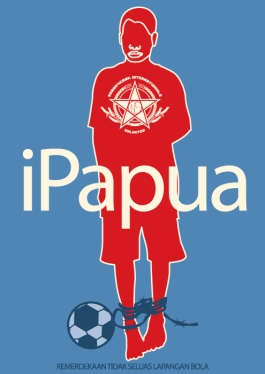 iPapua