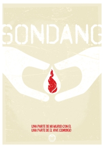 tribute-sondang