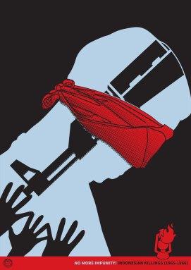 No More Impunity: Indonesians Killings 1965-66