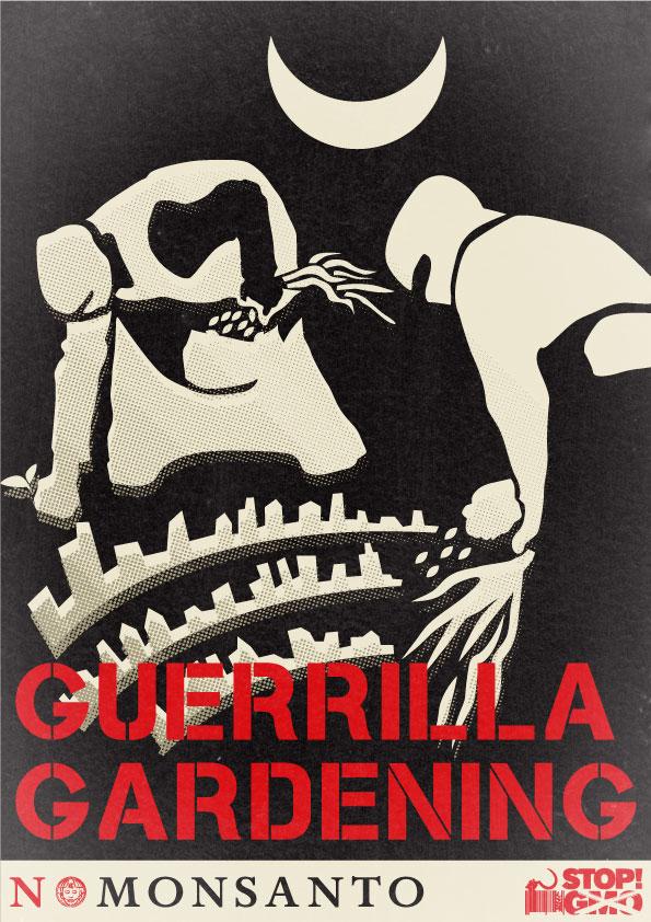 Gerilya-Berkebun-poster