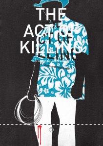 The Act of Killing (hawaiian)