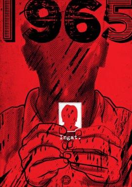 06b. Indonesia 1965