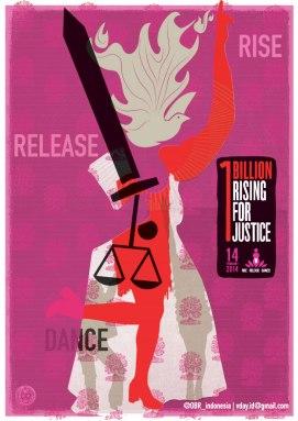 Rise Release Dance