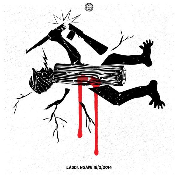 Lasdi-Ngawi18022014