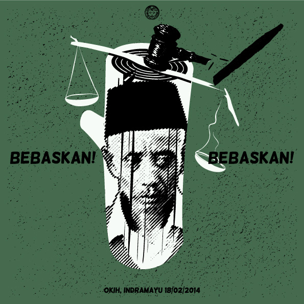 Okih-Indramayu18022014