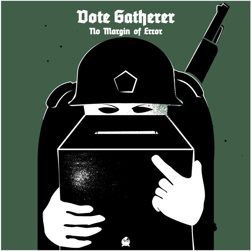 Vote Gatherer