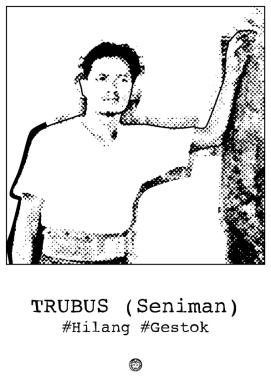 #hilang#gestok-3-trubus-rework2012