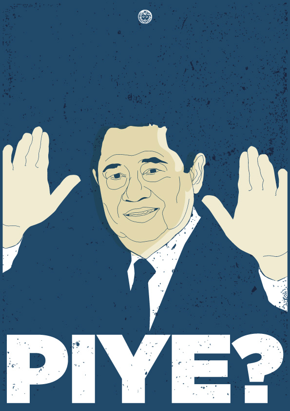 SBY-Waving-GoodBye-PIYE-