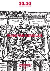 1010-Hukuman-Mati-Burned