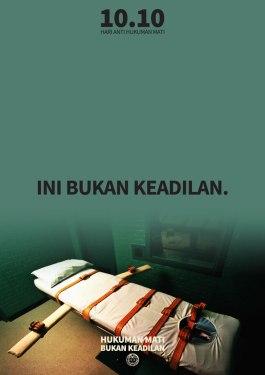 1010-Hukuman-Mati-Injeksi