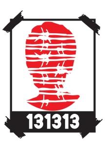 131313@0
