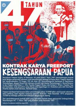 47th-KontrakKarya-Freeport