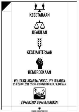 #dudukijakarta-21-22-102011b
