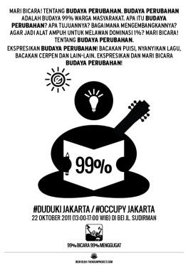 #dudukijakarta-22-102011b
