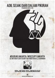 #dudukijakarta-22-102011PAT