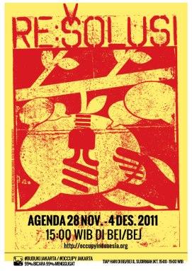 #dudukijakarta-agenda28NOV-4DESB