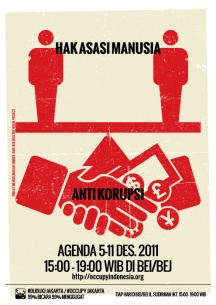 #dudukijakarta-agenda5-11DES
