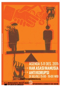 #dudukijakarta-agenda5-11DESB