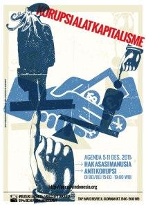 #dudukijakarta-agenda5-11DESC