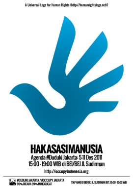 #dudukijakarta-agenda5-11DESF