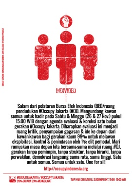 #dudukijakarta-agendaevaluasi-26-27nov