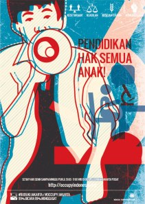 #dudukijakarta-jethro