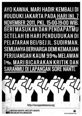 #dudukijakarta-kembalihadir@0