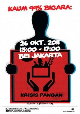 #dudukijakarta-krisispangan26102011@0