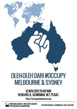 #dudukijakarta-Melbourne-Sydney@0