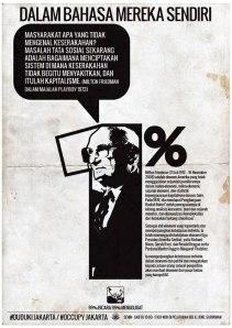 #dudukijakarta-miltonfriedman@0