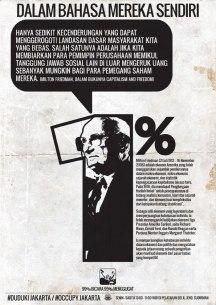 #dudukijakarta-miltonfriedman2@0
