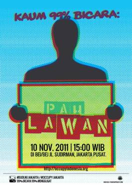 #dudukijakarta-pahlawan@0