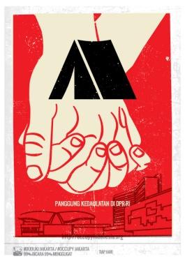 #dudukijakarta-panggung-kedaulatan@0
