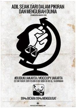 #dudukijakarta-PAT-221011b@0