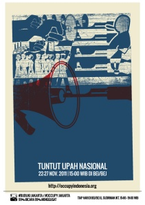 #dudukijakarta-pekanupah-22-27novagendab@0