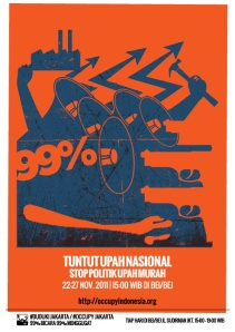 #dudukijakarta-pekanupah-22-27novagendac@0