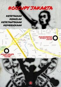 #dudukijakarta-peta@0