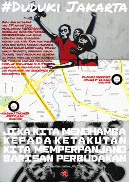 #dudukijakarta-peta2@0