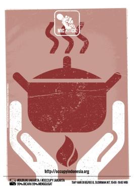 #dudukijakarta-potluck@0