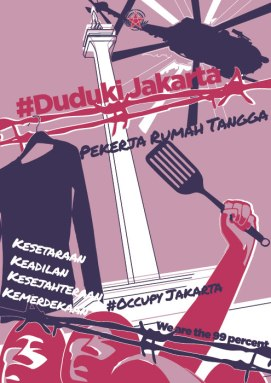 #dudukijakarta-prt@0