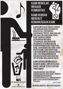 #dudukijakarta-refleksi@0