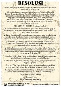#dudukijakarta-resolusi01@0