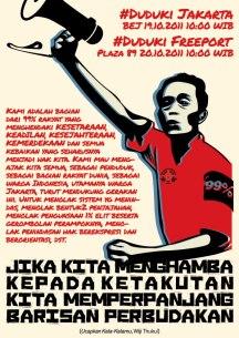 #dudukijakarta-thukul@0