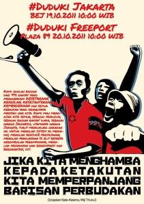 #dudukijakarta-thukul2@0