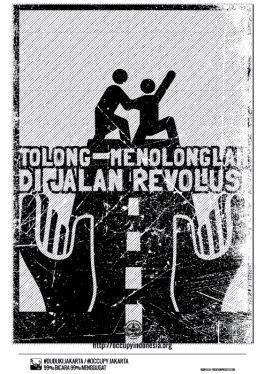 #dudukijakarta-tolongmenolonglahdijlnrev@0