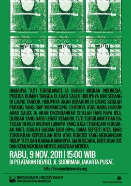 #dudukijakarta-tuti@0