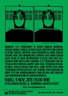 #dudukijakarta-tutib@0