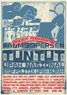 #dudukijakarta-upah-22-27novagenda@0